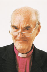 Martin Lönnebo
